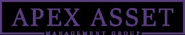 Apex Asset Management Group